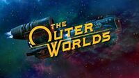 The Outer Worlds - Trailer Oficial de Lanzamiento