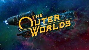 The Outer Worlds - Trailer Oficial de Lanzamiento