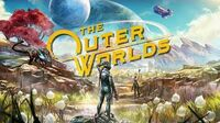 The Outer Worlds – Tráiler oficial del E3
