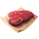 Canid Meat icon