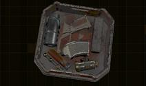 Детали для оружия