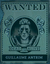 Wanted Guillaume Antrim
