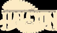 Halcyon logo