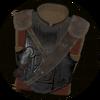 Armorlogo