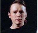 Tim Shepard