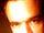 Darren Jack Dalton.jpg
