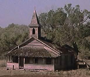 File:Windrixville church.jpg