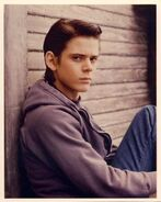 Ponyboy-Curtis-the-outsiders-1136359 350 439