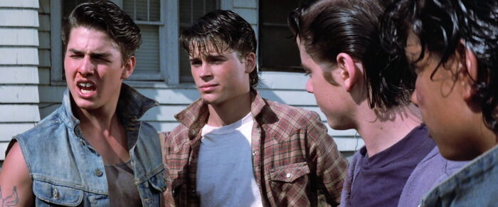 The-outsiders-movie-screencaps.com-619