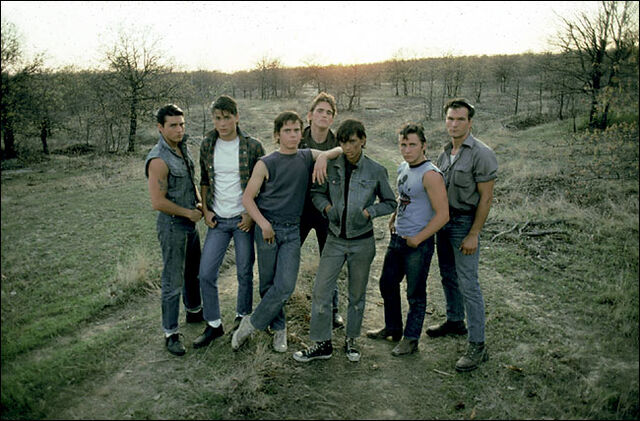File:Outsiders 2.jpg
