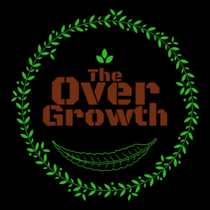 TheOvergrowth