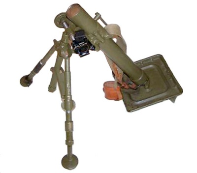 M2 60mm Mortar | The Pacific Wiki | FANDOM powered by Wikia