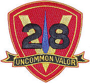 225px-28th Marines