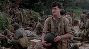 Uniforms depicted in The Pacific | The Pacific Wiki | FANDOM