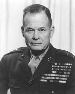 480px-Chesty Puller