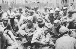 38th IJA division