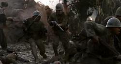 Jap soldiers Okinawa civis2