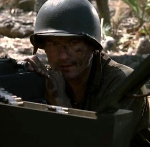 File:Leckie-Guadalcanal.jpg