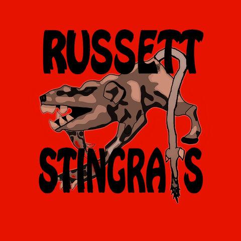 File:RussettStingratsTwoColour.jpg