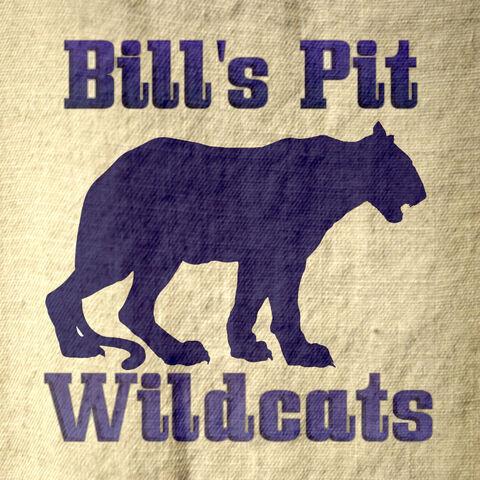 File:BillsPitWildcats.jpg