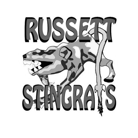 File:RussettStingratsBW.jpg