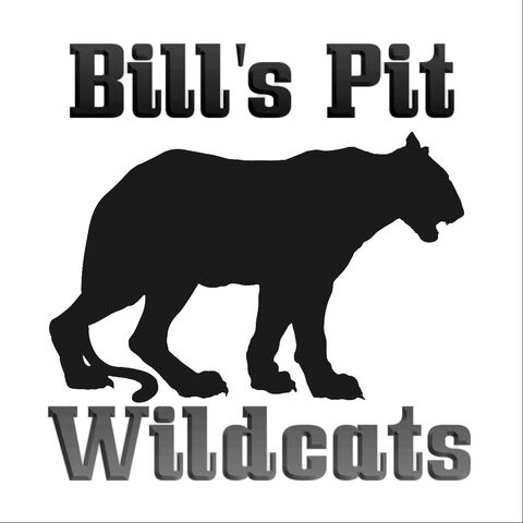 File:BillsPitWildcatsBW.jpg