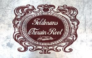FeldmansColour
