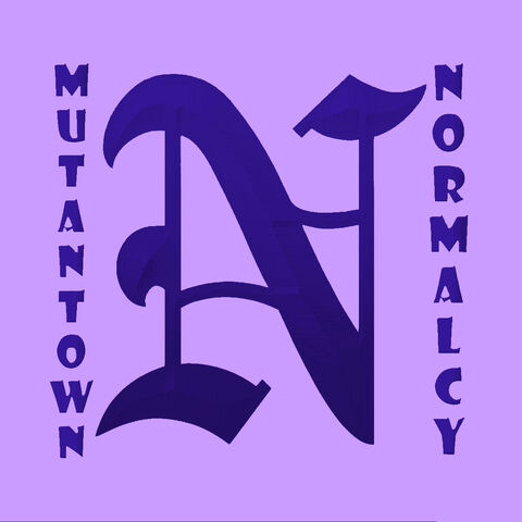 File:MutantownNormalcyTwoColour.jpg