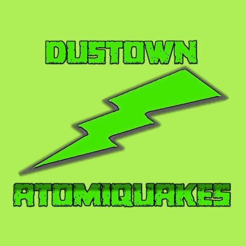 File:DustownAtomiquakesTwoColour.jpg