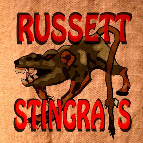 File:RussettStingrats.jpg