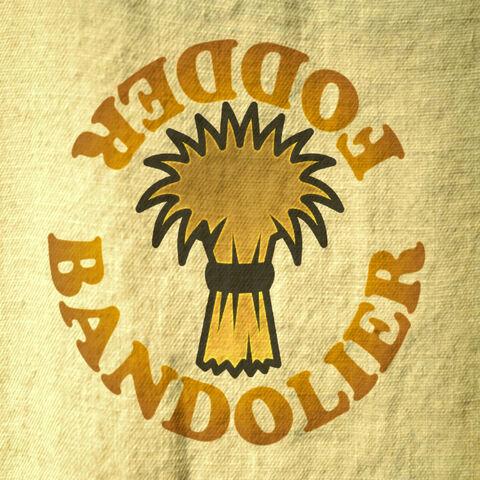 File:BandolierFodder.jpg