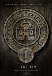 279px-Official-District-1-Seal