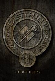 200px-District-8-Seal