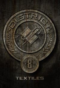 File:200px-District-8-Seal.jpg