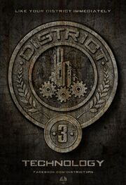 279px-Hunger-Games-District-3