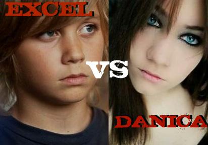 File:Danica vs excel.jpg