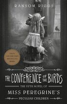 The Conferences of the Birds