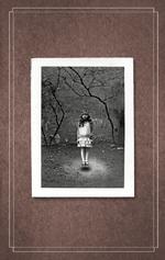 The Levitating Girl - Yefim Tovbis
