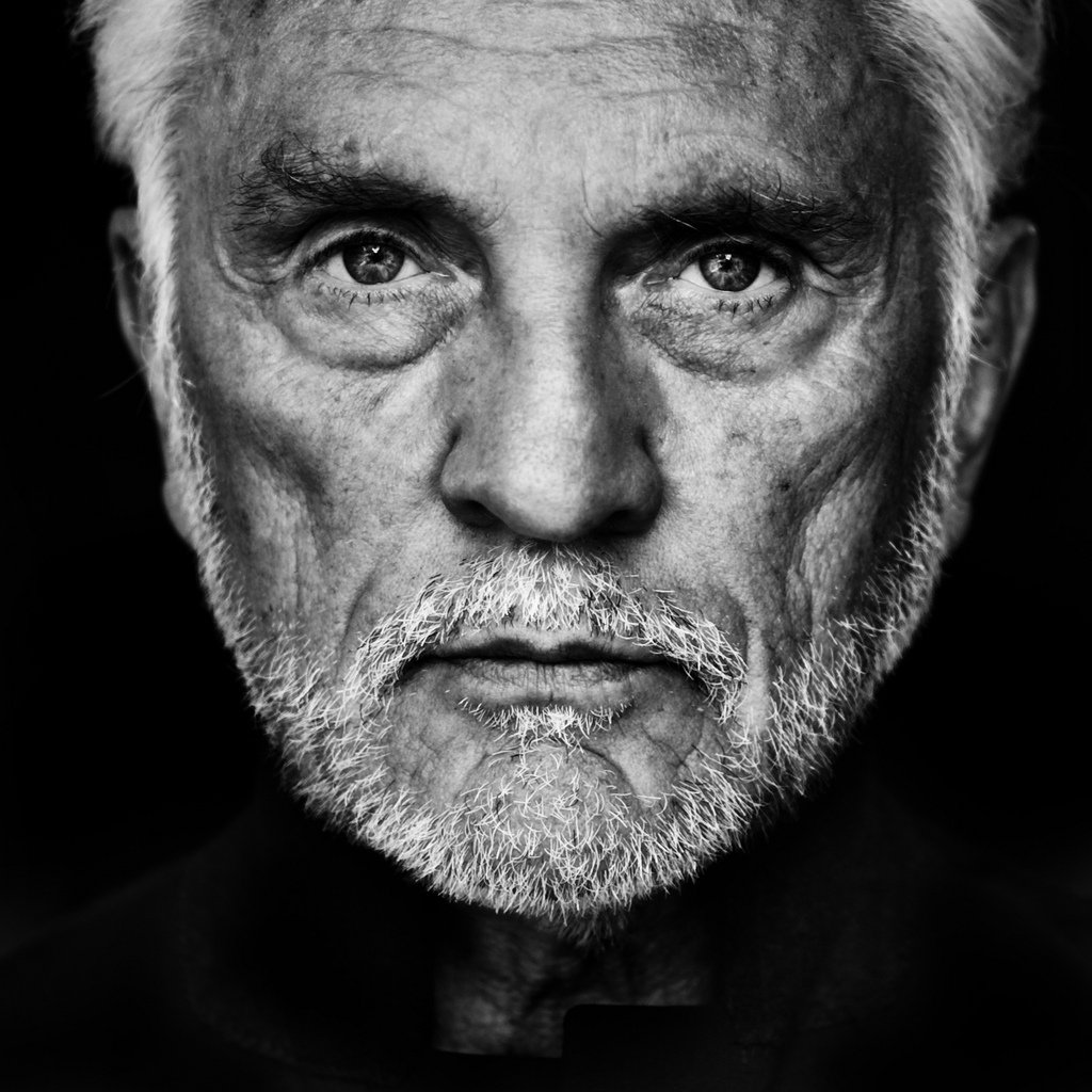 Terence Stamp (born 1938) Terence Stamp (born 1938) new pics
