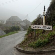 Cairnholm-set-photo