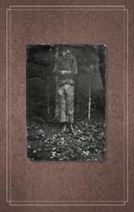 The Invisible Boy - Robert Jackson