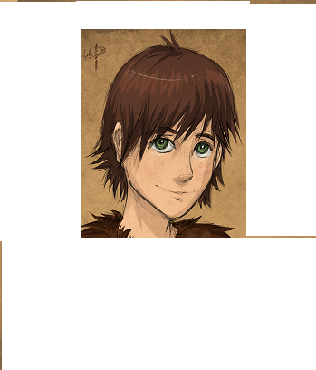 File:HTTYD Hiccup by mistrel fox.png