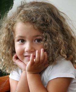 File:Curly-kid.jpg