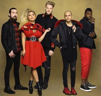 PTX-Christmas-Photo