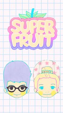 Superfruit logo1