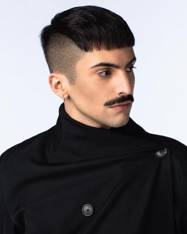 foto artis ngangkang hairstyle gallery bigcbit com