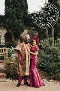 Kevin-Wedding1
