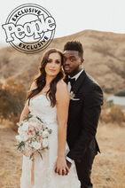 Kevin-Wedding5