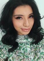 Kirstie-Maldonado-in-an-Instagram-selfie-as-seen-in-April-2018