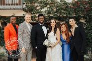 Kevin-Wedding2